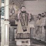20908151 150x150 Храмове свято Свято Іоано Золотоустівського монастиря