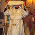 20908231 150x150 Храмове свято Свято Іоано Золотоустівського монастиря