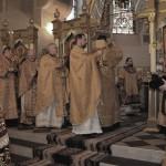 20908311 150x150 Храмове свято Свято Іоано Золотоустівського монастиря