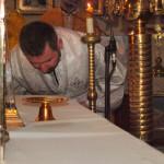 20908451 150x150 Храмове свято Свято Іоано Золотоустівського монастиря
