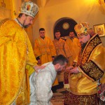 20908471 150x150 Храмове свято Свято Іоано Золотоустівського монастиря