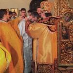 20908631 150x150 Храмове свято Свято Іоано Золотоустівського монастиря