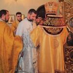 20908711 150x150 Храмове свято Свято Іоано Золотоустівського монастиря