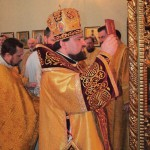 20908761 150x150 Храмове свято Свято Іоано Золотоустівського монастиря