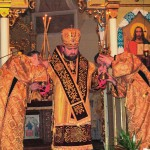 20908781 150x150 Храмове свято Свято Іоано Золотоустівського монастиря