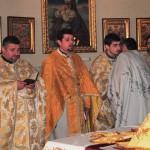 20908821 150x150 Храмове свято Свято Іоано Золотоустівського монастиря