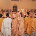 20909071 150x150 Храмове свято Свято Іоано Золотоустівського монастиря