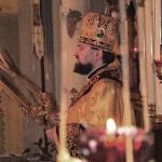20909121 150x150 Храмове свято Свято Іоано Золотоустівського монастиря