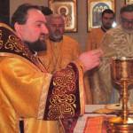20909181 150x150 Храмове свято Свято Іоано Золотоустівського монастиря
