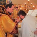 20909231 150x150 Храмове свято Свято Іоано Золотоустівського монастиря