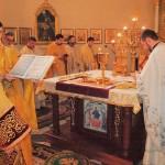 20909271 150x150 Храмове свято Свято Іоано Золотоустівського монастиря