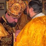2090929 150x150 Храмове свято Свято Іоано Золотоустівського монастиря