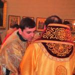 20909651 150x150 Храмове свято Свято Іоано Золотоустівського монастиря