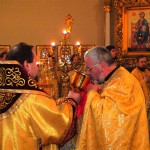 2090972 150x150 Храмове свято Свято Іоано Золотоустівського монастиря