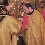 20909791 150x150 Храмове свято Свято Іоано Золотоустівського монастиря