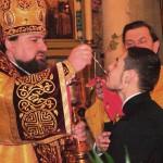 20909881 150x150 Храмове свято Свято Іоано Золотоустівського монастиря