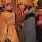 20909891 150x150 Храмове свято Свято Іоано Золотоустівського монастиря