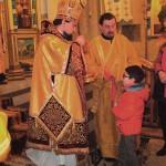 20909911 150x150 Храмове свято Свято Іоано Золотоустівського монастиря