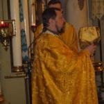 20909951 150x150 Храмове свято Свято Іоано Золотоустівського монастиря