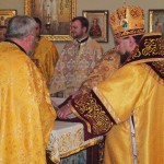 20909981 150x150 Храмове свято Свято Іоано Золотоустівського монастиря