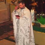 20910071 150x150 Храмове свято Свято Іоано Золотоустівського монастиря