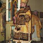 20910151 150x150 Храмове свято Свято Іоано Золотоустівського монастиря