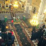 2091018 150x150 Храмове свято Свято Іоано Золотоустівського монастиря