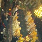 20910261 150x150 Храмове свято Свято Іоано Золотоустівського монастиря