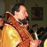 20910391 150x150 Храмове свято Свято Іоано Золотоустівського монастиря