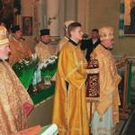 20910451 150x150 Храмове свято Свято Іоано Золотоустівського монастиря