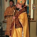2091052 150x150 Храмове свято Свято Іоано Золотоустівського монастиря