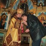 20910541 150x150 Храмове свято Свято Іоано Золотоустівського монастиря
