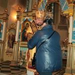 20910551 150x150 Храмове свято Свято Іоано Золотоустівського монастиря