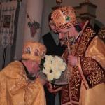 20910641 150x150 Храмове свято Свято Іоано Золотоустівського монастиря