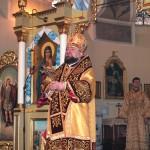 2091068 150x150 Храмове свято Свято Іоано Золотоустівського монастиря