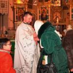 2091092 150x150 Храмове свято Свято Іоано Золотоустівського монастиря