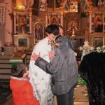 2091093 150x150 Храмове свято Свято Іоано Золотоустівського монастиря