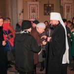 2091103 150x150 Храмове свято Свято Іоано Золотоустівського монастиря