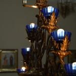 DSC 0001 1024x681 150x150 У ЛПБА звершили уставні богослужіння першого тижня Чотиридесятниці