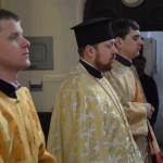 DSC 0002 1024x681 150x150 Неділя Торжества Православя