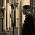 DSC 0003 1024x681 150x150 У ЛПБА звершили уставні богослужіння першого тижня Чотиридесятниці