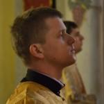 DSC 0005 1024x681 150x150 Неділя Торжества Православя