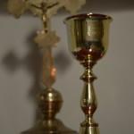DSC 0005 681x1024 150x150 У ЛПБА звершили уставні богослужіння першого тижня Чотиридесятниці
