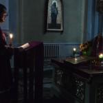 DSC 00061 150x150 У ЛПБА звершили уставні богослужіння першого тижня Чотиридесятниці