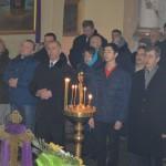 DSC 0008 1024x681 150x150 Неділя Торжества Православя