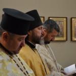 DSC 0010 1024x681 150x150 Неділя Торжества Православя