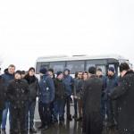 DSC 0010 1024x6811 150x150 Паломництво до святинь Почаєва