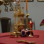 DSC 0010 681x1024 150x150 У ЛПБА звершили уставні богослужіння першого тижня Чотиридесятниці