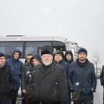 DSC 0011 1024x6811 150x150 Паломництво до святинь Почаєва