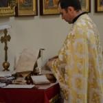 DSC 0011 681x1024 150x150 Неділя Торжества Православя